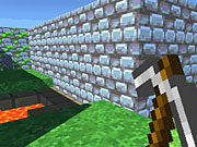 Play Survival Craft Online