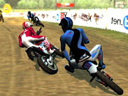 Play XCross Madness Online